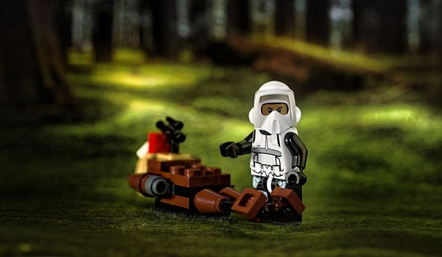 http://blog.darth.ch/wp-content/uploads/2014/12/lego-starwars-j19-20151-628x365.jpg
