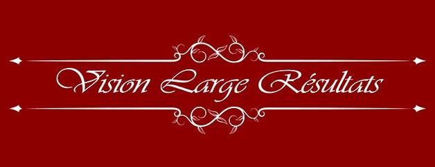 http://blog.darth.ch/wp-content/uploads/2014/12/vision-large-628x241.jpg