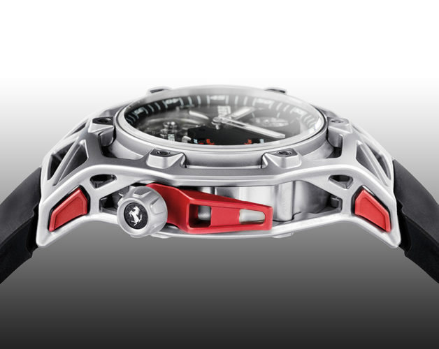 https://blog.darth.ch/wp-content/uploads/2015/01/hublot-ferrari-cote-n-628x500.jpg
