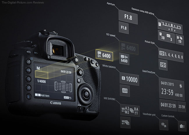 Canon-EOS-5Ds-Custom-Quick-Menu-2