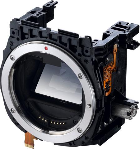 canon-d5s-cage-miroir