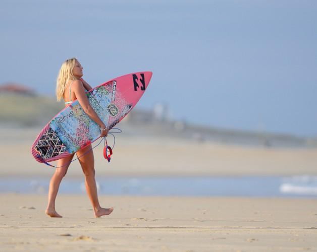 https://blog.darth.ch/wp-content/uploads/2015/03/Swatch_girls_pro_2014_lifestyle_1_-628x500.jpg