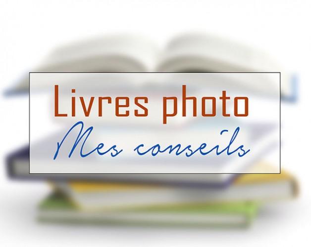 https://blog.darth.ch/wp-content/uploads/2015/05/livres-photos1-628x500.jpg