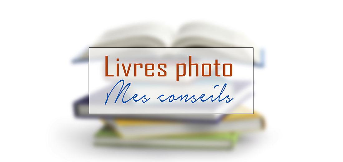 livres-photos