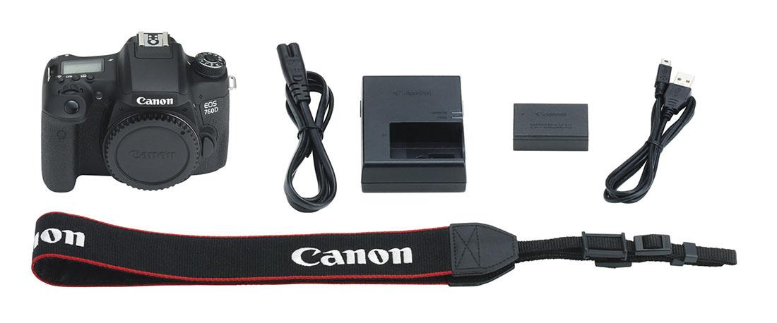 canon-eos-760dkit