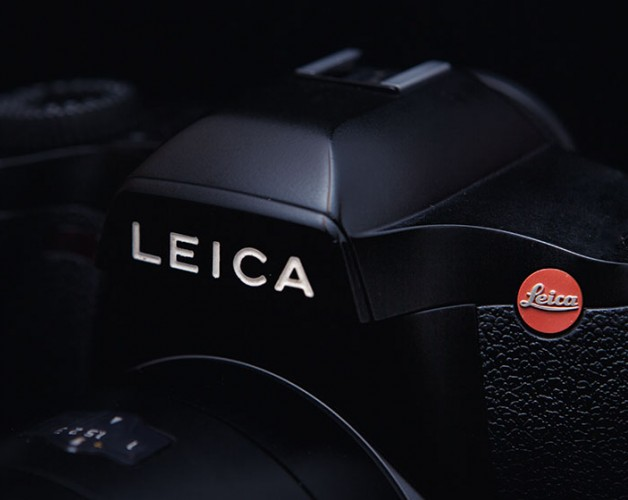 https://blog.darth.ch/wp-content/uploads/2015/07/leica-s-628x500.jpg