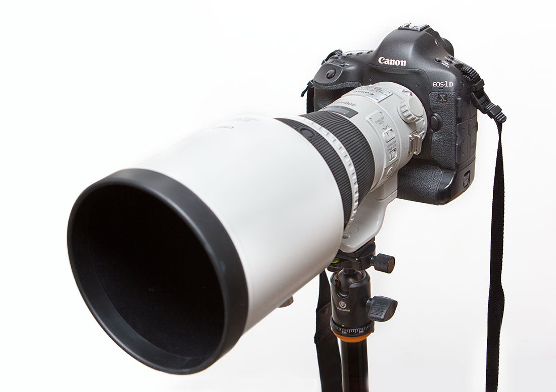 vanguard-evo-400mm