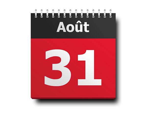 24-aout