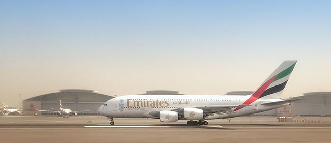 a380-emirates2