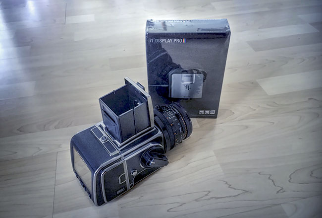 i1-packaging