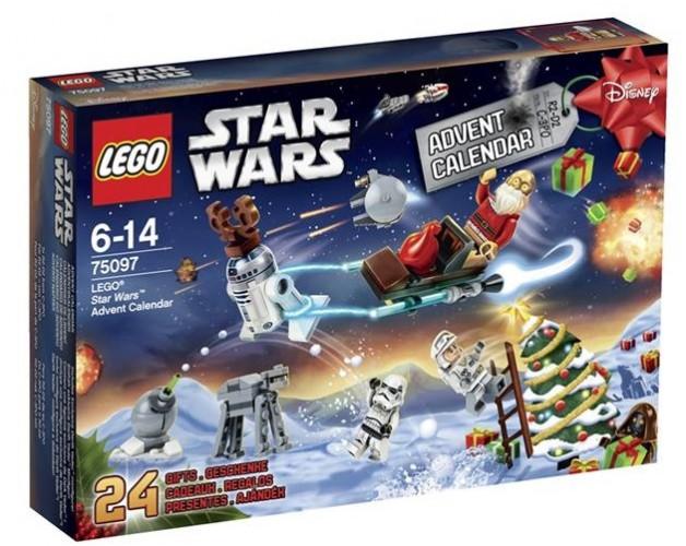 http://cdn.darth.ch/wp-content/uploads/2015/10/Calendrier-2015-Avent-Lego-Star-Wars-628x500.jpg