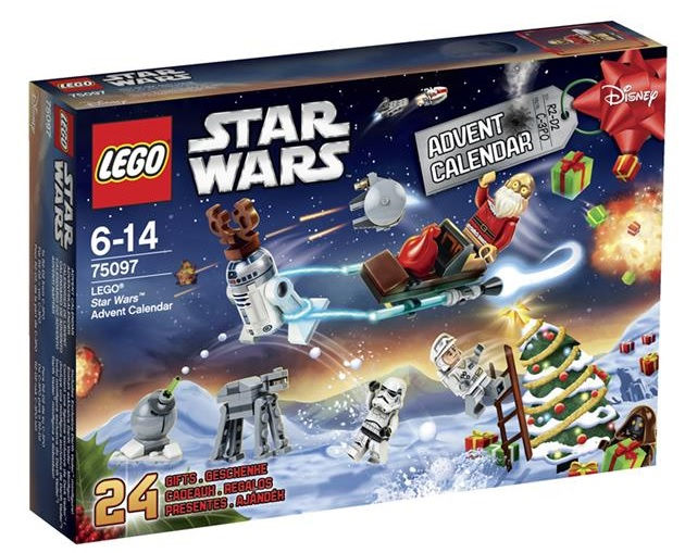 Calendrier-2015-Avent-Lego-Star-Wars