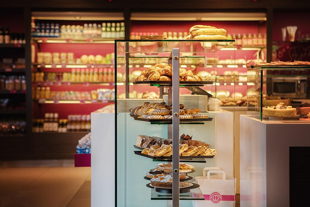 sigma-24-35-boulangerie