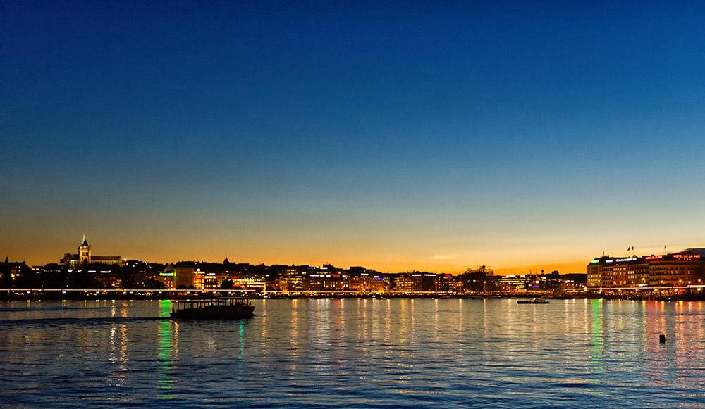 sigma-24-35-couche-soleil