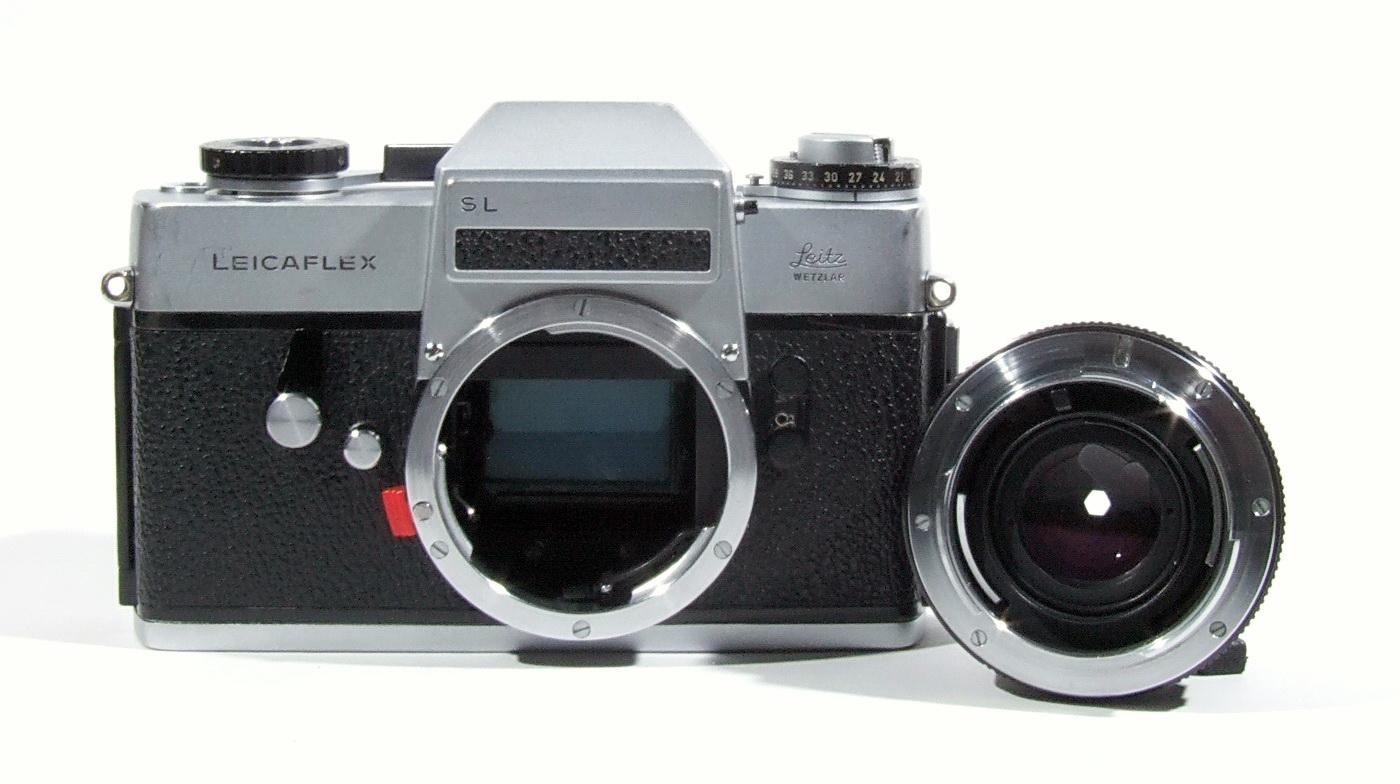 Leicaflex_SL_15