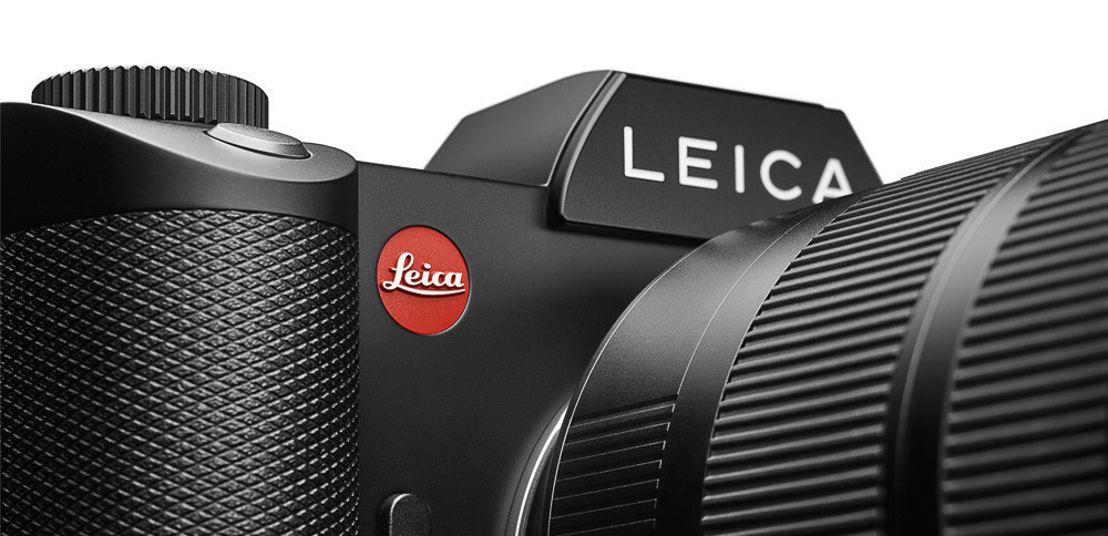leica-sl-illustre-2