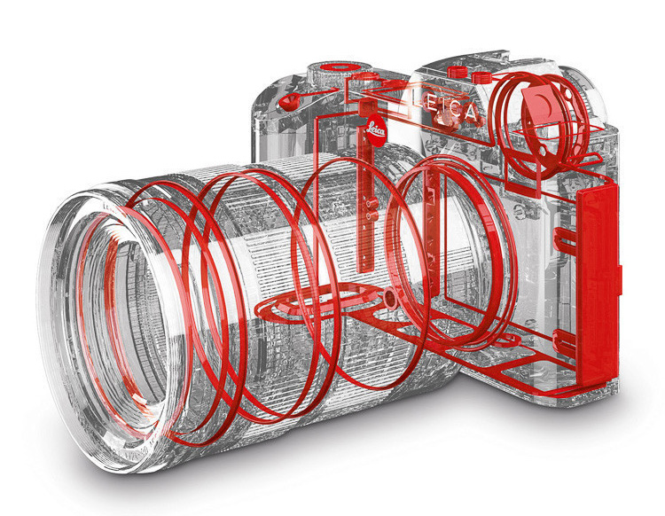 leica-sl-joints