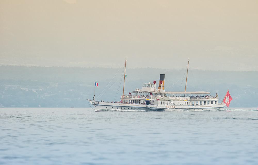 bateau-xpro2