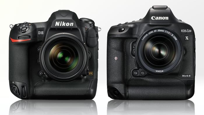canon1dxii-nikond5-compare-22