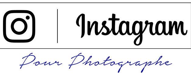 http://blog.darth.ch/wp-content/uploads/2016/06/logo.instagram-628x250.jpg