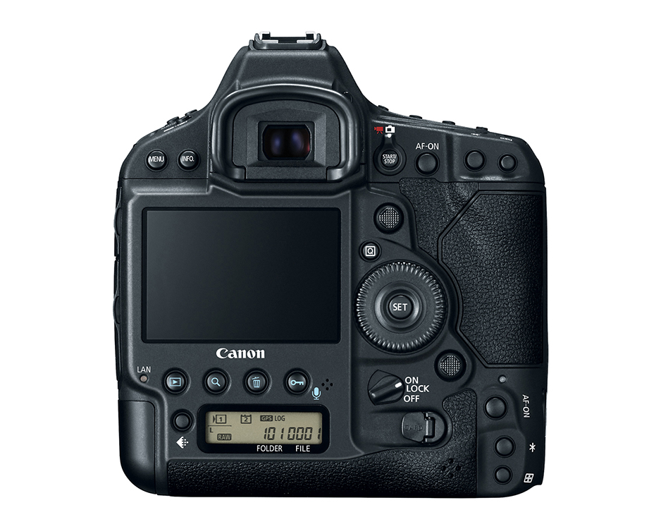 eos1dx-markii-back-lcd-hires
