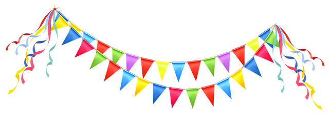 transparent_party_streamer_png_clipart_picture