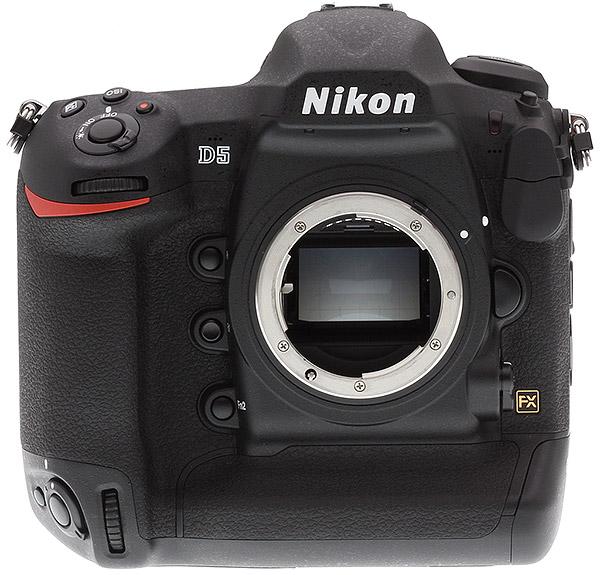 z-nikon-d5-front-600