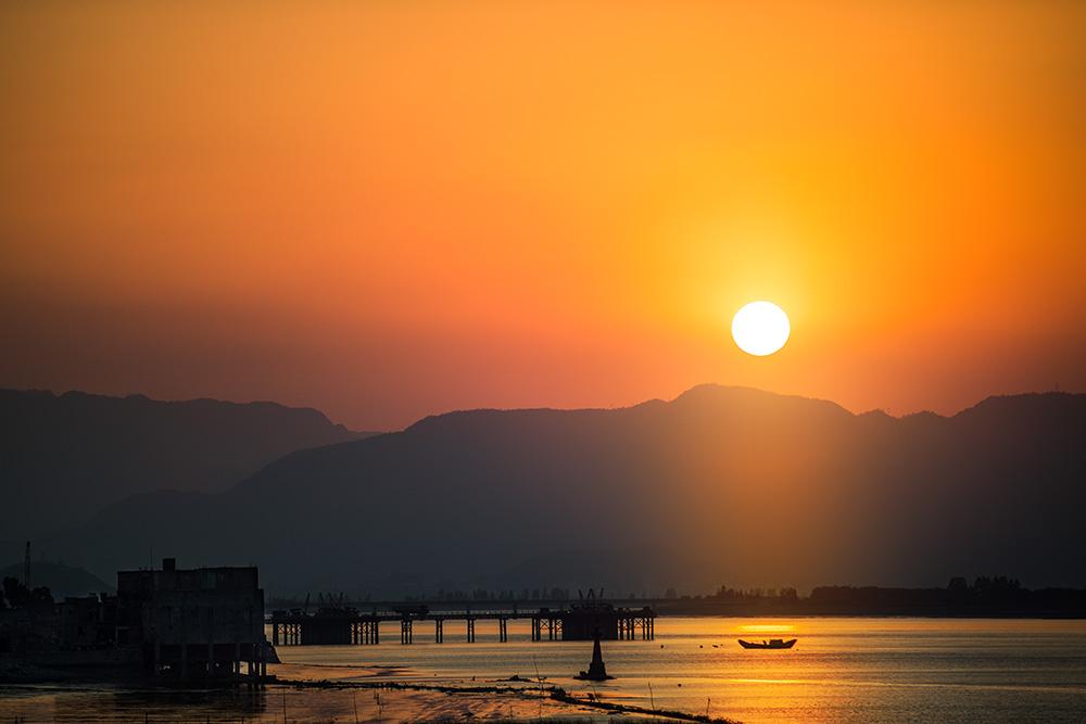 chine-couche-soleil