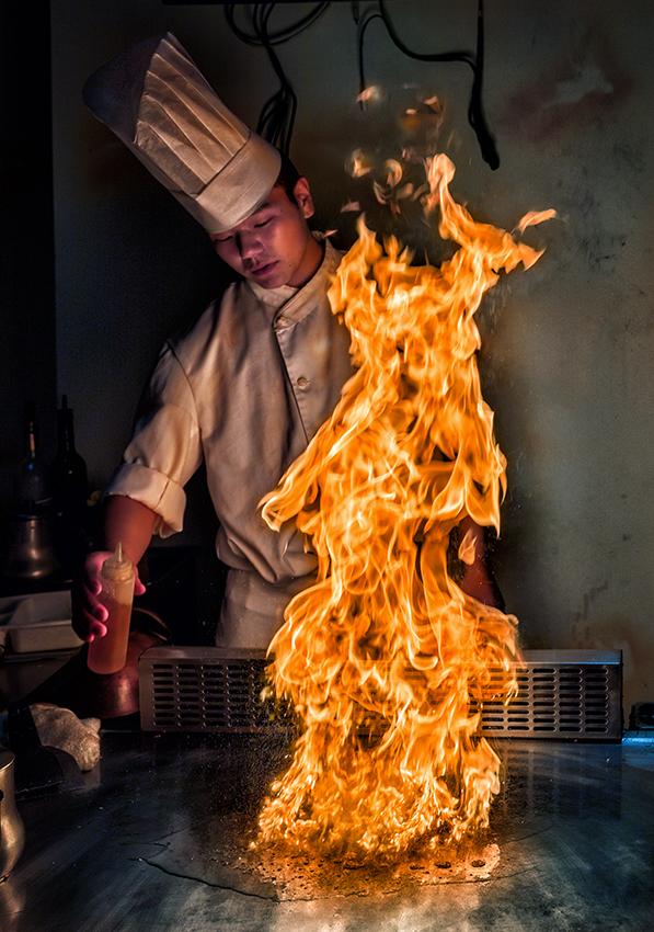 cuisine-japonaise