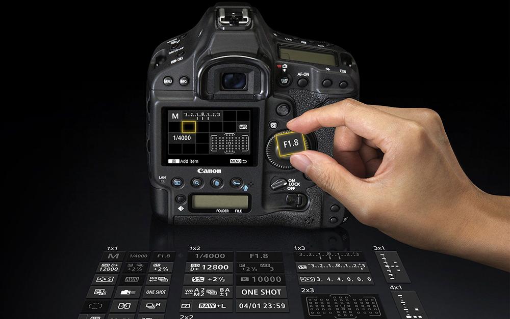 eos-1d-x-markii-custom-screen_tcm79-1394828