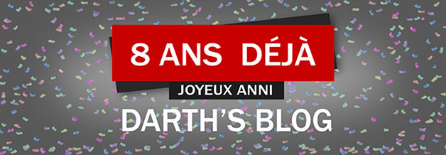 http://blog.darth.ch/wp-content/uploads/2016/10/joyeux-anni-650-628x218.jpg