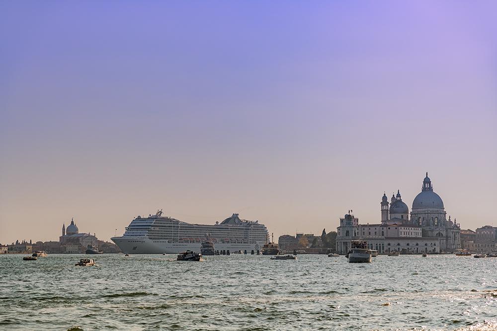venise-bateau