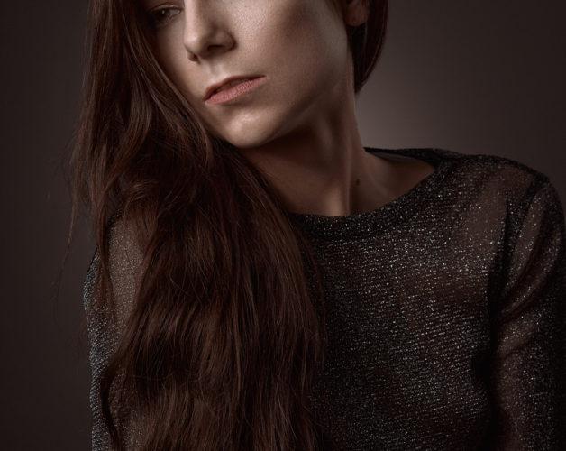 https://blog.darth.ch/wp-content/uploads/2020/06/Natalia-11_web-628x500.jpg